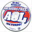 AOL Turbo Coaster